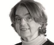 Mit Erna Starlinger-Huemer verliert das Unternehmen die Seniorchefin und Präsidentin. (Bild: Starlinger)