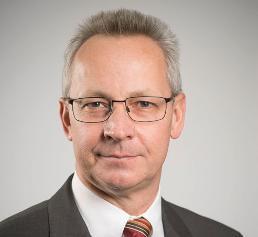 Gregor Göbel