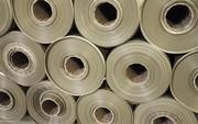 PE-Aufbereitung: PE-Folien - Recycling für den Einsatz in Neuware