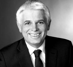 Thilo Klein