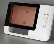 Medizinscher Gerätebau: Patientenschutz mit PUR