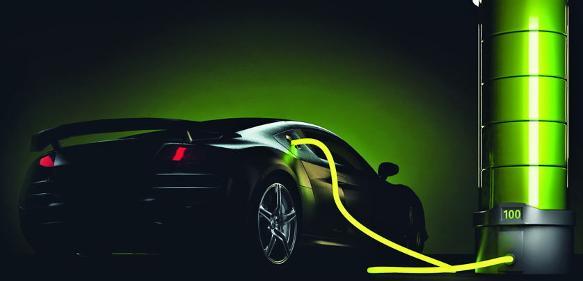 Leichte Lösungen für den Automobilbau