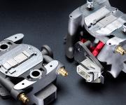 Der Bau von Spritzgießwerkzeugen kann auf verschiedene Weise von additiven Fertigungsverfahren profitieren. (Bild: Protiq GmbH)
