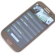 News: Spritzgießmaschinen: Service per App