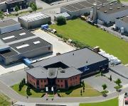 Die niederländische Addcom wird in den Geschäftsbereich Byk der Altana-Gruppe integriert. (Bild: Altana)