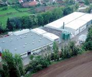 Der deutsche Recyklierer MTM wird Mitglied der österreichischen Boralis-Gruppe. (Bild: Borealis)