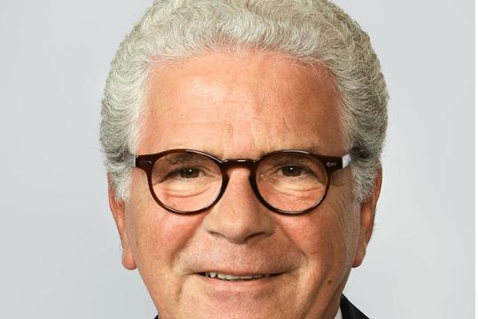 Rainer Kunkel