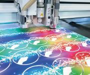 Der Laser bietet vielfältige Möglichkeiten der effizienten Kunststoffbearbeitung. (Bild: Eurolaser)