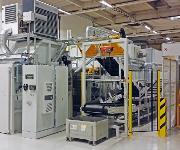 Industrieofen-Bau: Anlagenbauer Reinhardt GmbH startet neu
