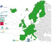 Im Jahr ihres zwanzigjährigen Bestehens steigerte EPRO die Zahl ihrer Mitglieder mit dem Beitritt der irischen IFFPG nach eigenen Angaben auf zwanzig. (Bild EPRO)