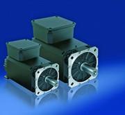 Neue Motorenbaureihe mit Leistungen bis 140 kW und 555 Nm Drehmoment