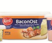 Dank neu designter IML-Verpackung für den traditionsreichen Käse wurde dessen Haltbarkeit erheblich verlängert und die Attraktivität im Regal erhöht. (Bild: Verstraete)
