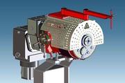 Qualität verbessern: Neue Filter für die Folienproduktion