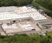 Polytechs: Spezialist für Compoundierung und Kompaktierung von Additiven mit Sitz in Cany Barville