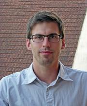 News: Masterstudium Angewandte Kunststofftechnik - erste Erfahrungen
