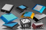 Wärmemanagement in der Elektronik: Wärme aus der Elektronik ableiten