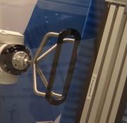 News: Seminar: Polymer-Oberflächen optimal Reinigen und Aktivieren