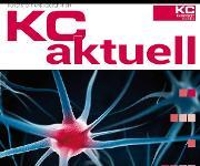 Der aktuelle Partner-Guide des KC steht online und als gedruckte Version zur Verfügung. (Bild: KC)