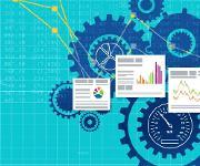 Anzeige - Highlight der Woche: Wirtschaftliche Vorteile durch Projektcontrolling