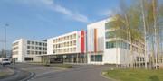 Raman-Technologie: Endress+Hauser plant Übernahme von Kaiser Optical Systems