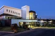 Grundstein für weiteres Wachstum: Endress+Hauser stärkt Vertrieb in Südafrika