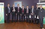 News: Energieeffizienz-Award für Wild und Küpfer