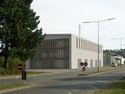 News: TU Darmstadt: Energiespar-Fabrik gewinnt zwei Industrie-Partner