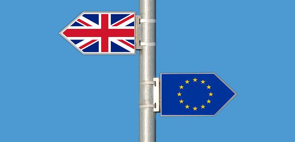 Die Life Sciences sollen trotz Brexit ein führender Wirtschaftssektor in Großbritannien bleiben. Daher ist die Britische Regierung derzeit im Gespräch mit Life-Sciences-Unternehmen.