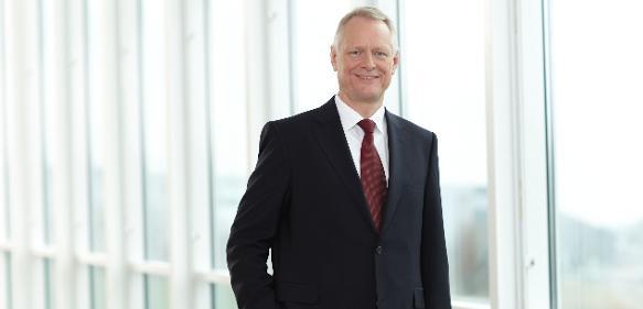 Martin Schomaker