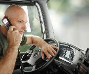 Autotelefon-Update: Pei Tel bietet stummen Notruf und Panik-SMS