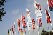 Trends in der Kunststoffverarbeitung: Fakuma 2014: Schon über 1.100 Aussteller