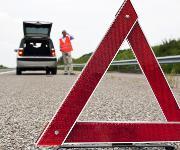 SKF Autofahrertipp