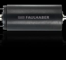 Faulhaber DC-Kleinstmotor Serie 3272 CR