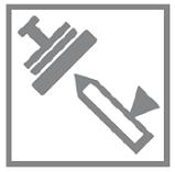 Seminar: Formteilfehler - Werkzeug oder Produktion?