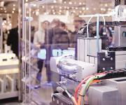FMB – Zuliefermesse Maschinenbau