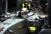 Effizienz im Motorsport: Ebm-Papst unterstützt Formel 1