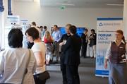 Für Laborleiter und Führungskräfte: Forum Labormanager/in 2014