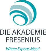 10. Fresenius-Praktikertreffen