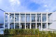 News: Beko: Neubau bei laufender Produktion