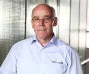 Ulrich Fröleke