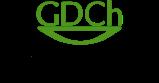 GDCh-Kurs: GMP-Intensivtraining: Hintergründe und Essentials der GMP (Gute Herstellungspraxis) auf deutscher, europäischer und amerikanischer Ebene - mit Praxisteil