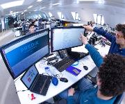 Digital Industry Program: GE Digital sucht bestes Europäisches Start-up