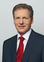 Märkte + Unternehmen: Schaeffler Gruppe: Rekordergebnis in 2010
