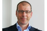 Gimatic geht an Xenon Beteiligungsgesellschaft:: Weichen für Wachstum