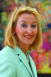 Zur Sache - Frauen in Führung: Chancengleichheit für die Leistungsgesellschaft