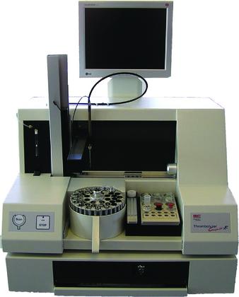 Mikrosystemtechnik/Mikrolineartechnik: Präzise Mechanik für exakte Analyse