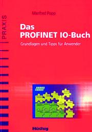 Ethernet in der  Automatisierung: Ethernet-basierte Kommunikationssysteme