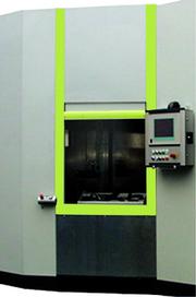 Handhabungstechnik: Patent(iert)er Türstopper