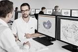 Einführungsseminare für die 3D-Inspektionssoftware GOM Inspect