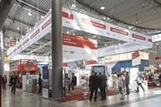 Internationale Ausstellung für Metallbearbeitung: AMB 2018 bekommt neue Messehalle